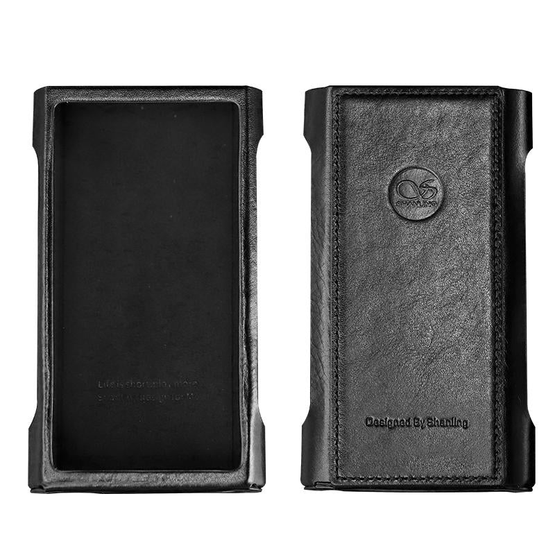 Shanling M8 Leathercase