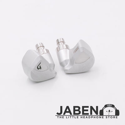 GAudio Labs NAIR Triple Driver In-Ear Monitor