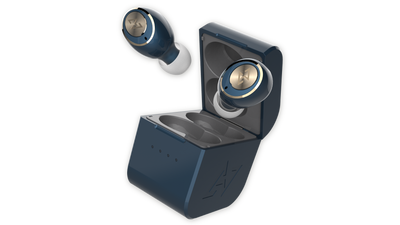 Aviot TE-D01G True Wireless Eardbuds