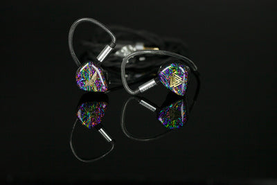 Empire Ears ODIN Universal In-Ear Monitor