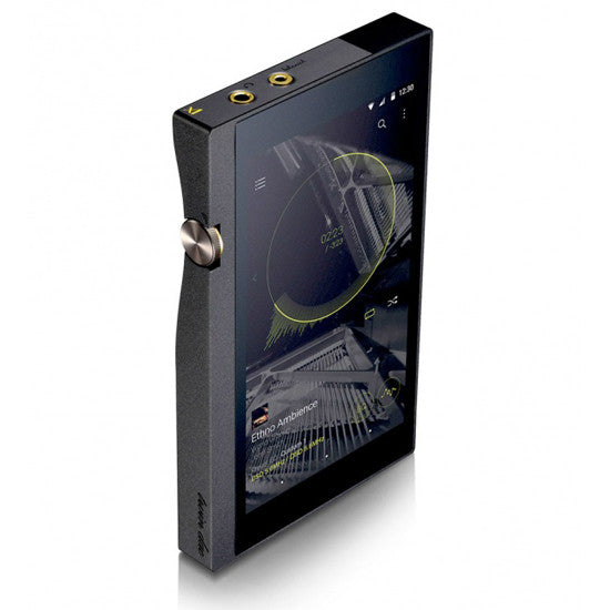 ONKYO DP-X1 Hi-Res Digital Audio Player DSD