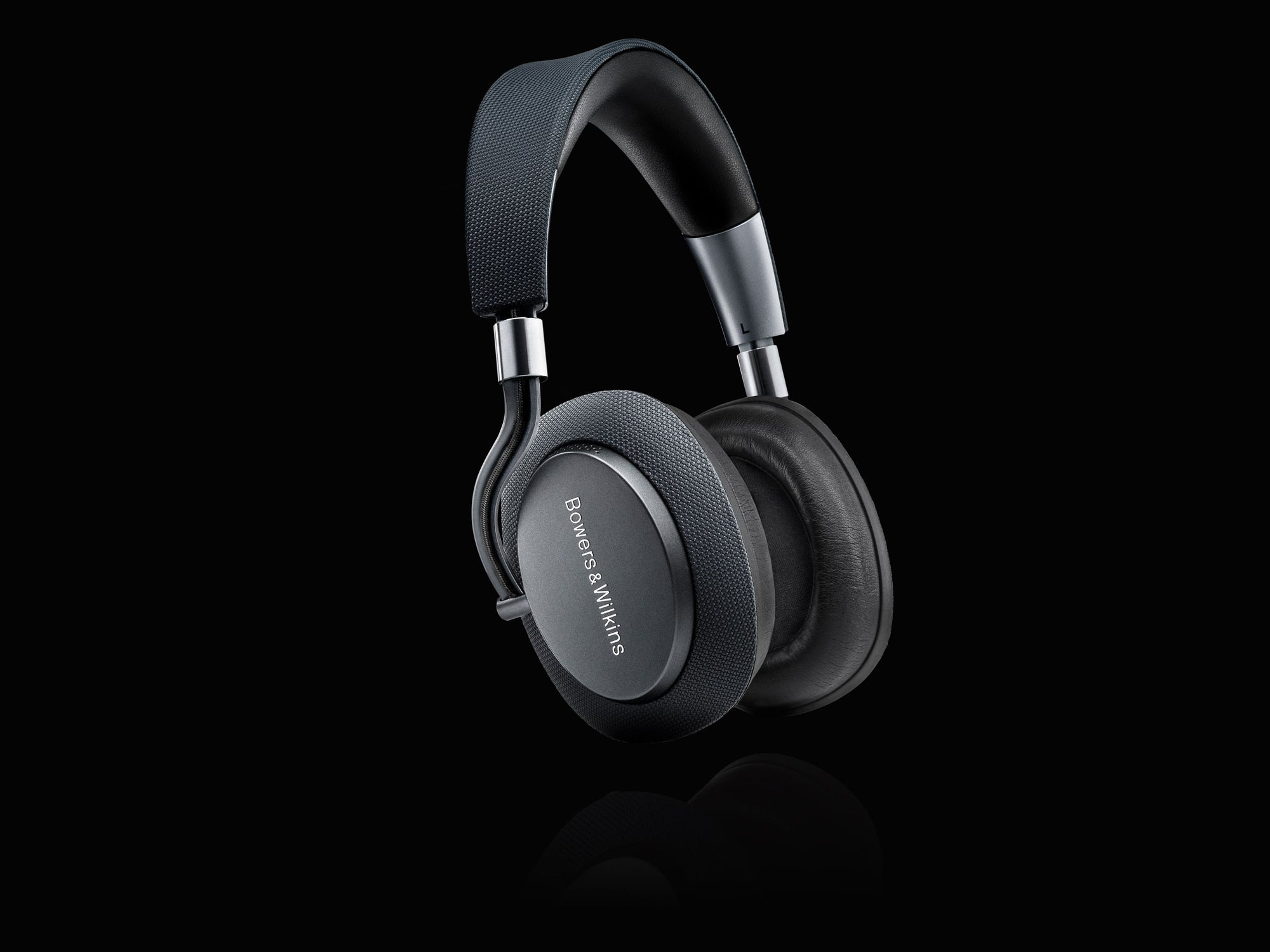 Bowers & Wilkins PX wireless(Noise Cancelling)