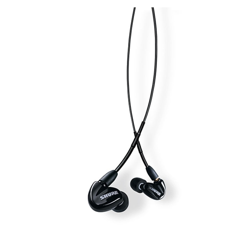 Shure SE315 Sound Isolating™ Earphone