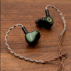 [Pre-Order] Oriveti OH800 In-Ear Headphones