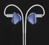 iBasso IT01S DiNaT™ Dynamic Driver In-Ear Monitor