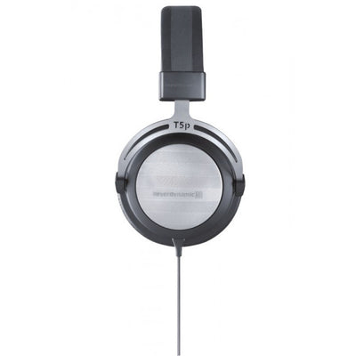 Beyerdynamic T5p 1st Generation Portable Audiophile Stereo Headphones