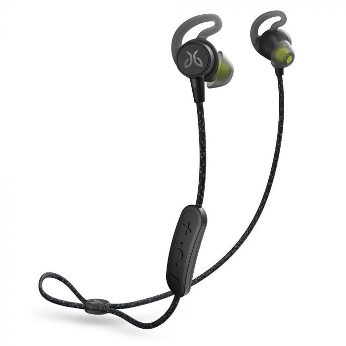 Jaybird Tarah Pro Wireless Sport Headphone