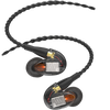Westone UM PRO 10(NEW)  Single Driver In-Ear Musicians' Monitors
