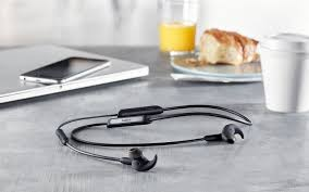 Jabra Elite 45e Wireless Earphone
