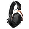 V-MODA Crossfade 2 Wireless Headphone