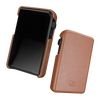 Shanling M2s Leather Case