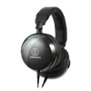 Audio Technica ATH-AP2000TI Over-Ear High Resolution Headphones