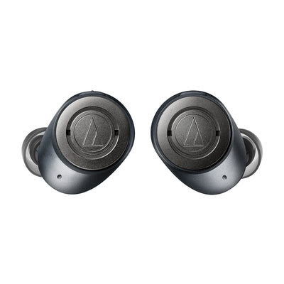 [Jaben Combo] Audio Technica ATH-ANC300TW True Wireless Earbuds & Shanling M0 Digital Audio Player