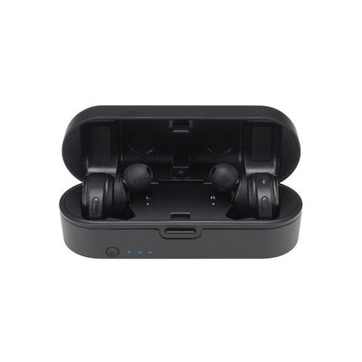 Audio Technica ATH-CKR7 True Wireless Earphones