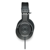 Audio Technica ATH-M20x Professional Monitor Headphone[Promo Ends at 31st July 2020]