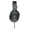 Audio Technica ATH-M30x Professional Monitor Headphone