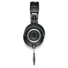 Audio-Technica ATH-M50X Professional Monitor Headphone
