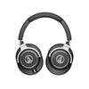 Audio Technica ATH-M70X Professional Monitor Headphone
