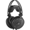 Audio-Technica ATH-R70X Professional Monitor Headphone