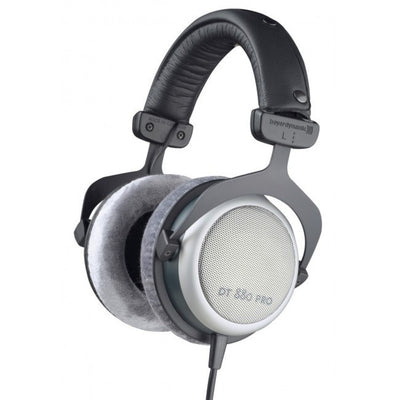 Beyerdynamic DT 880 PRO Reference Semi-open Headphones