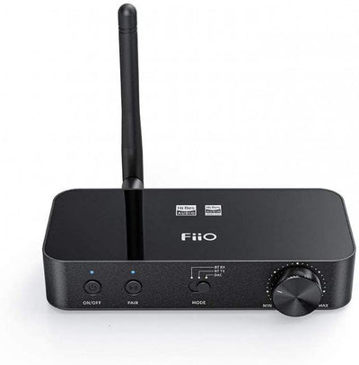 Fiio BTA30 Bluetooth Transceiver