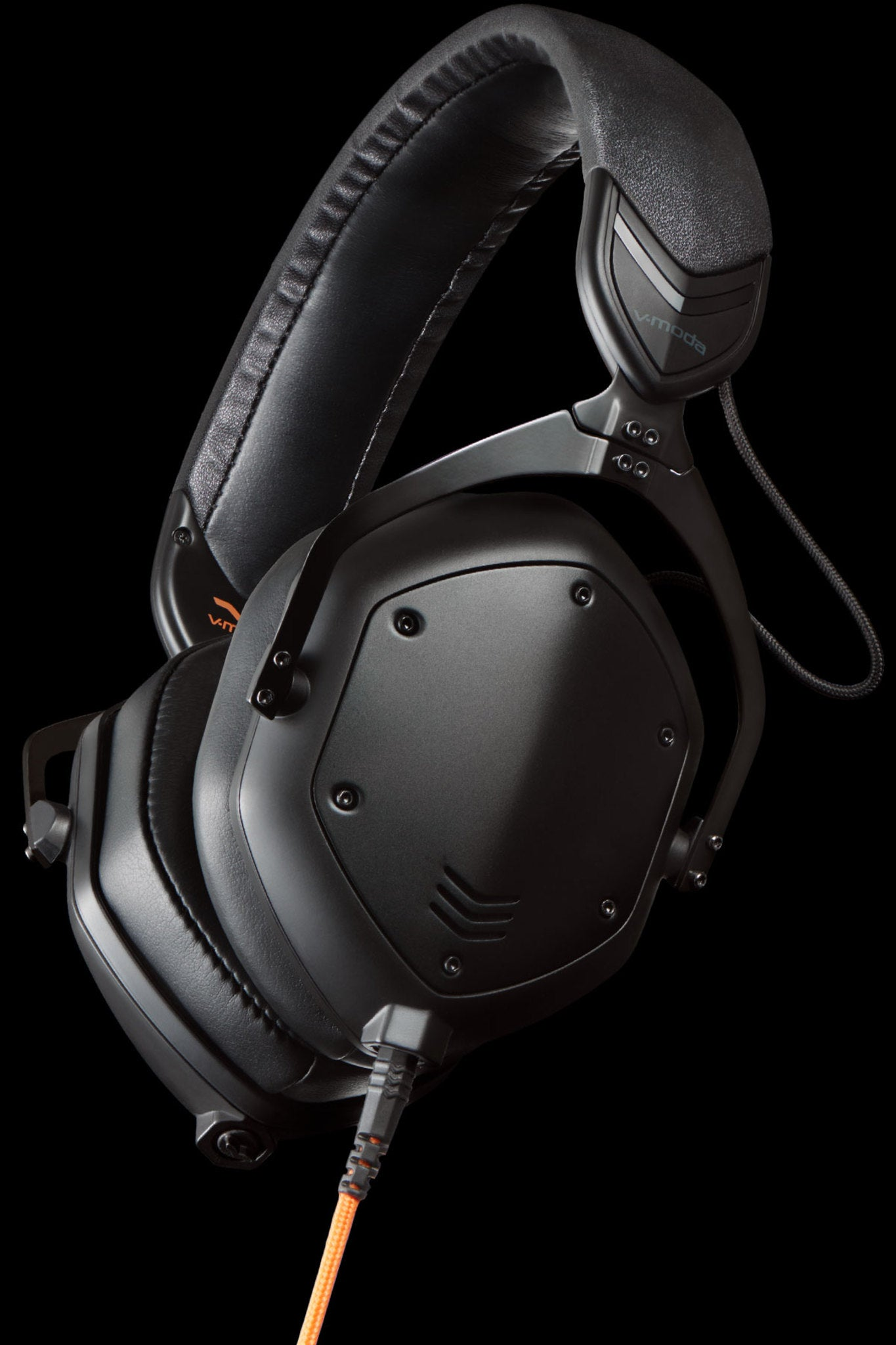V-Moda Crossfade M-100 Master Around Ear Headphones