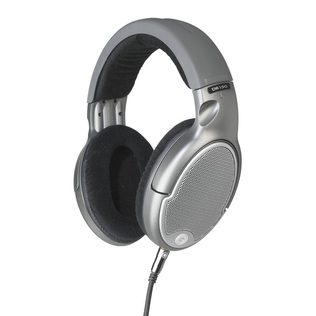 GoldRing DR-150 Dynamic Open Back Headphone