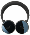 Audio-Technica ATH-ES770H Earsuit Series Headphone
