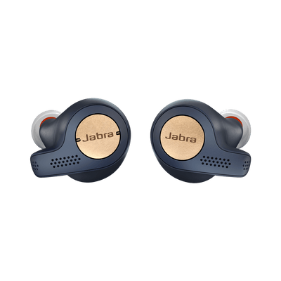 [Jaben Combo] Lypertek TEVI True Wireless Bluetooth Earphones & Jabra Elite Active 65T True Wireless Earbuds
