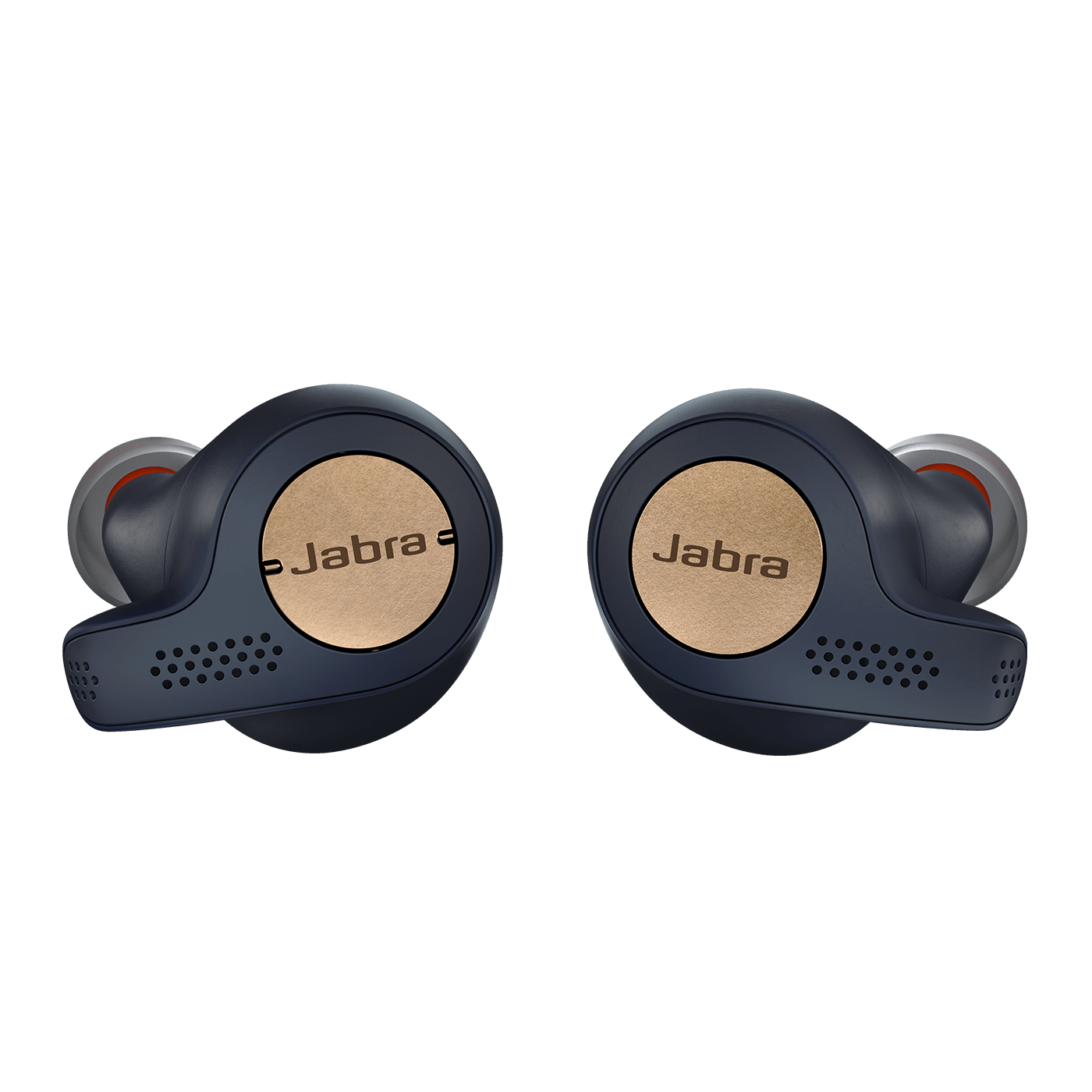 Jabra Elite Active 65T True Wireless Earphones [MYF Promo ends at 30th June 2020]