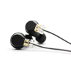 FitEar J111 Universal In-Ear Monitor Earphone