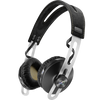 Sennheiser MOMENTUM On-Ear Wireless Noise Cancelling Headphone