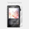 Shanling M2s Tempered Glass Screen Protector