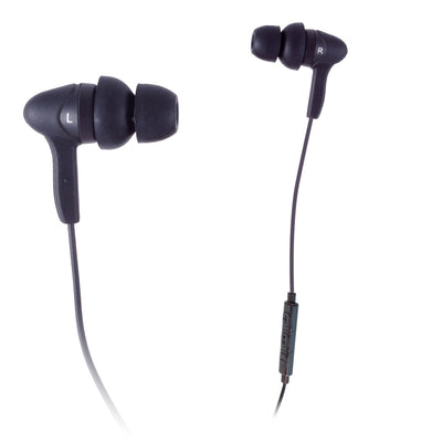 Grado Labs iGe In Ear Headphones IEMs with Remote and Mic Control