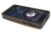 "[Apply Promo Code ""CALYXPROMO""] Calyx M Portable High Resolution Music Player"