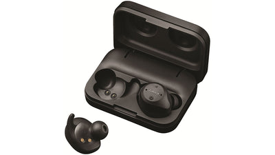 Jabra Elite Sport True Wireless Earphone 2nd Generation