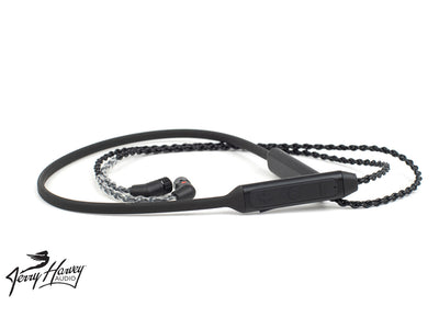 [Pre-Order] JH Audio Bluetooth Cable