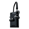[Available Now] Shure KSE1200 Electrostatic Earphone System