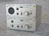 Mass Kobo Headphone Amplifier Model 428