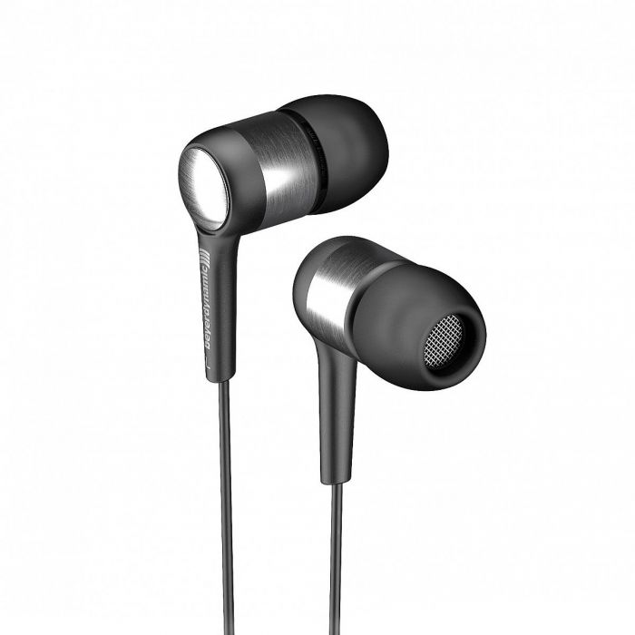 Beyerdynamic Byron Wired In-ear Headphone