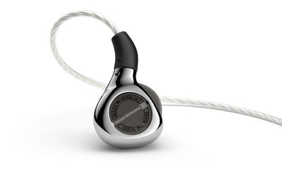 Beyerdynamic Xelento Wireless Audiophile Tesla In-Ear