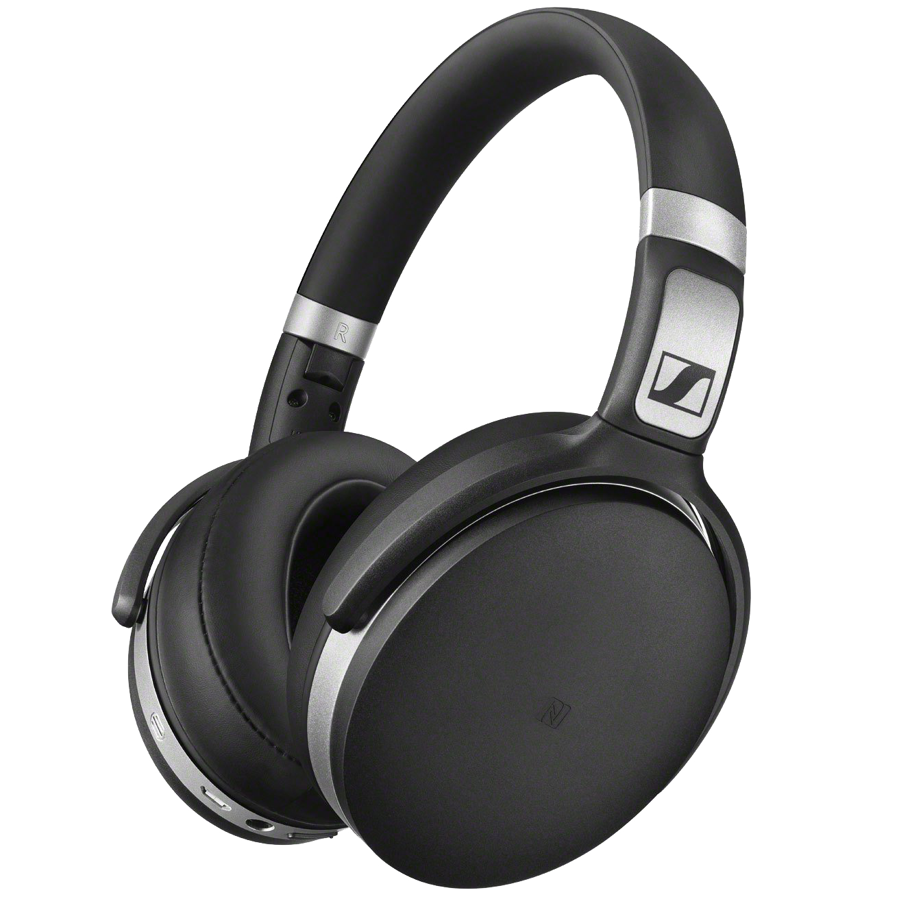 Sennheiser HD4.50 BTNC Wireless Noise Cancelling Headphones