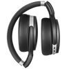 Sennheiser HD 4.50 BTNC Wireless Noise Cancelling Headphones