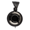 Grado PS2000e Professional Series Headphone