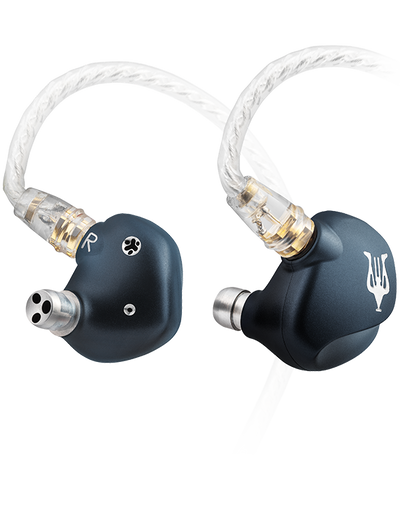 Meze Audio Rai Penta In-Ear Monitor