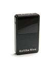 GoVibe Rivo Portable Headphone Amplifier USB DAC