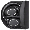 Sennheiser PXC550 Wireless Noise Cancelling Headphone