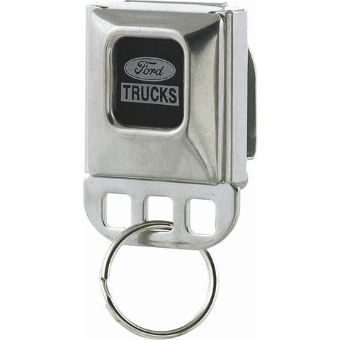 Ford trucks key holder