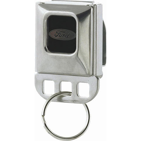 Ford Key holder