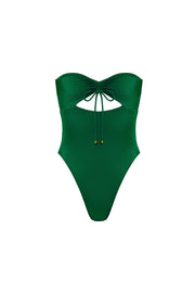 MAXIM Emerald - One-Piece Swimsuit